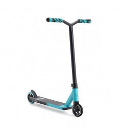 Freestyle scooter Blunt One S3 TEAL / BLACK