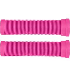 ODI Longneck ST SOFT pink grips
