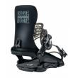 Binding Rome 390 boss black 2020/21 vell.L / XL