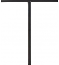 UrbanArtt Primo Evo Standard V2 730mm black handlebars