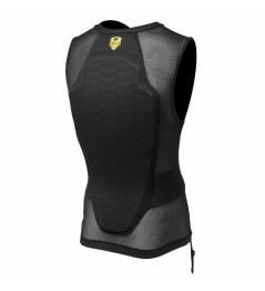 Spine Amplifi Reactor Waistcoat black 2020/21 vell.S / M