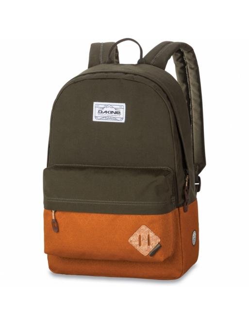 Dakine Backpack 365 Pack 21L timber 2018