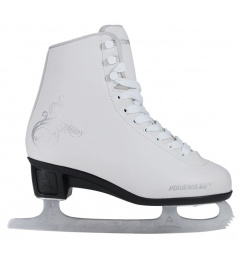 Powerslide Tiffany Ice Skates