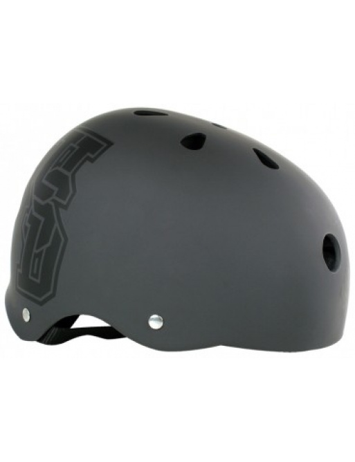 Helma USD Helmet Logo
