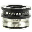 Headset Root Industries tall stack black