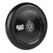 Wheel Blazer Pro Hollow 120mm black