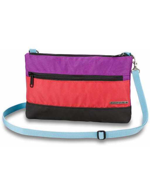 Dakine Jacky pop 2016 Ladies Bag