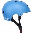 Helmet Core Basic L-XL Blue