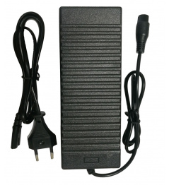 Charger for electric scooter City Boss R3 / V4 (36V) - passive