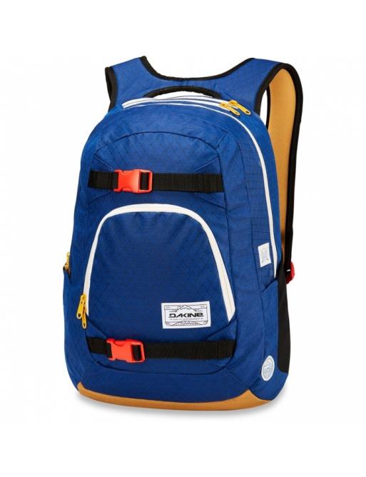 Dakine Backpack 26L scout 2018/19