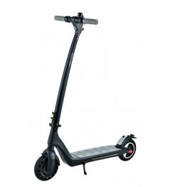 Electric scooter Joyor A3 black