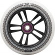 Wheel AO Mandala 110mm white