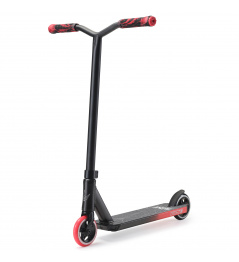Freestyle scooter Blunt One S3 BLACK / RED