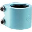 Striker Lux sleeve turquoise