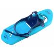 Snowshoes MORPHO KID 2020