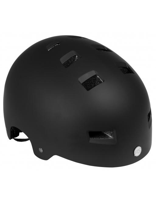 Powerslide ONE Allround Stunt Helmet