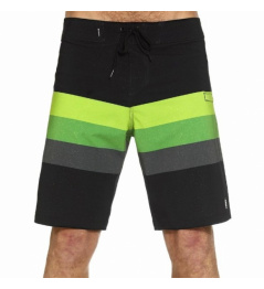 Swimming shorts Horsefeathers Vic - lime 2021 vell.34
