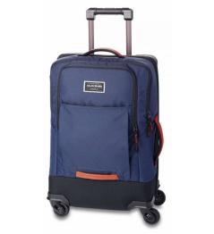 Dakine Travel Bag Terminal Spinner 40L dark navy 2017/18