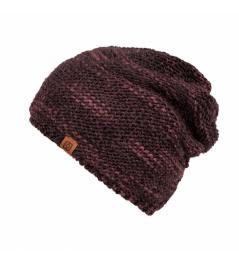 Horsefeathers Zola raisin 2020/21 women's hat