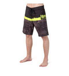 Swimming shorts Horsefeathers Range metro 2019 vell.30