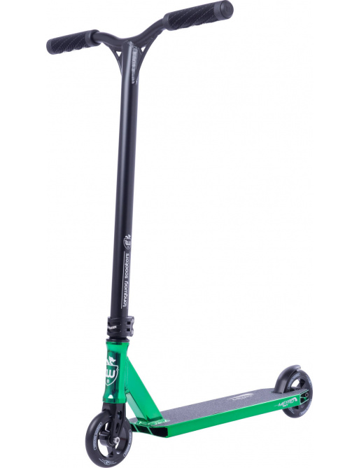 Freestyle scooter Longway Metro Shift Emerald