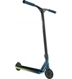 Freestyle scooter Lucky Prospect 2021 Medallion