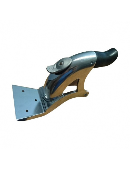 Rear Wheel Fork - Flex Air - older model