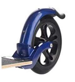 Fork for rear wheel Flex Blue 2017