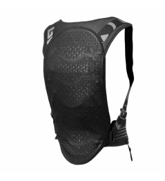 Spine Amplifi Mkx Pack black 2020/21 vell.S / M