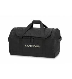 Travel bag Dakine EQ Duffle 50L black 2020/21