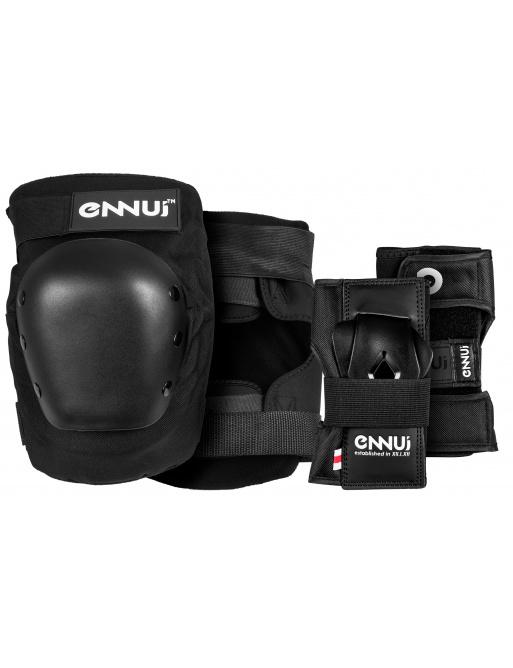 Ennui Aly Dual Pack Protectors