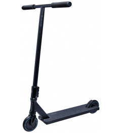 Freestyle Scooter North Switchblade 2021 black