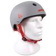 Helmet ALK13 H2O + gray