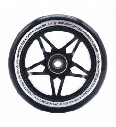 Wheel Blunt S3 110mm Black