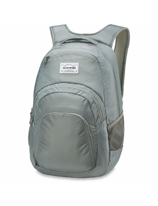 Dakine Backpack Campus 33L slate 2018