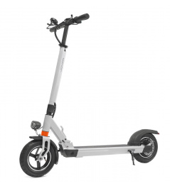 Electric scooter Joyor X1 white