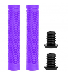 Grips Bestial Wolf Mixed purple