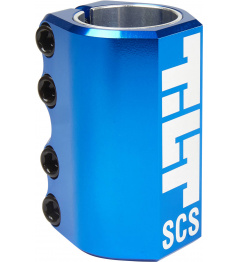 SCS Tilt Classic blue
