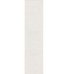 Griptape Hella Grip Broadway Clear White