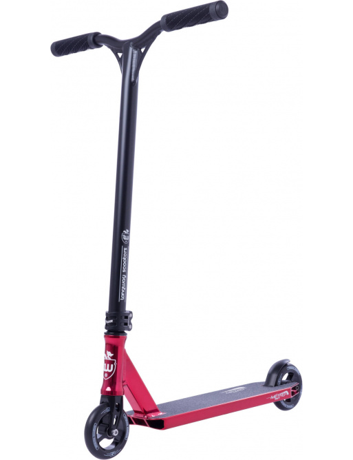 Freestyle scooter Longway Metro Shift Ruby