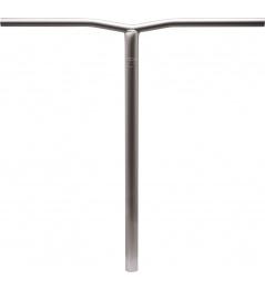 Lucky 4130 Kink SCS 665mm Graphite handlebars