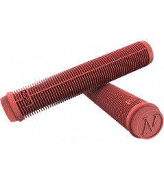 North Essential Dust Pink Grips