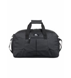 Quiksilver Travel Bag Medium Shelter 43L 176 blk black 2019/20