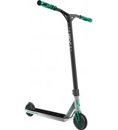 Freestyle scooter Lucky Prospect 2021 Polished