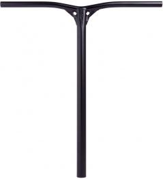 Handlebars Striker Essence V3 Alu handlebars For Scooter 620mm black