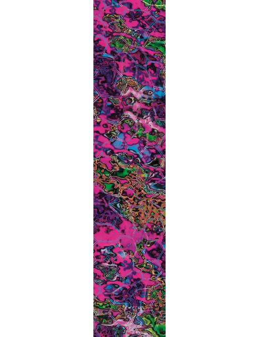 Griptape Nokaic Nº47 pink cape