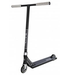 Freestyle Scooter Addict Defender 3.0 Black / Silver
