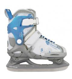 Powerslide Phuzion 3 Girls Ice Skates