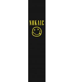 Griptape Nokaic Nº44 nirvana