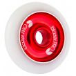 Wheel Blazer Pro Aluminum Core White / Red